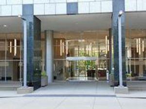 Image 9 | Law Offices of Gretchen Cowen, APC