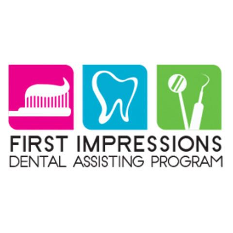Image 1 | First Impressions Dental Assisting Program