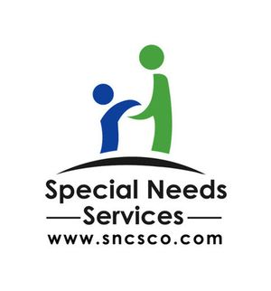 Image 2 | special needs services
