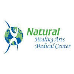Image 1 | Natural Healing Arts Medical Center