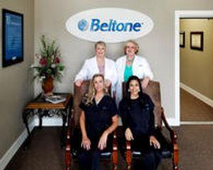 Image 2 | Beltone Hearing Center of Tyler