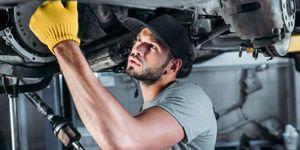 Top 3 Benefits of Regular Auto Maintenance