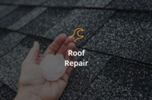 Image 6 | Mattco Roofing and Construction