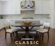 Image 3 | NLB Furniture