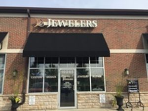 Stop by our jewelry store today!