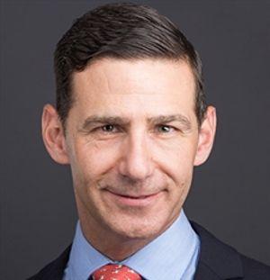 Image 2 | Anthony D Marken - Ameriprise Financial Services, Inc.