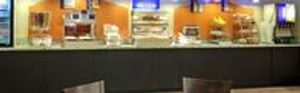 Image 5 | Holiday Inn Express & Suites Albuquerque Airport