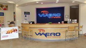 Image 4 | Viaero Wireless