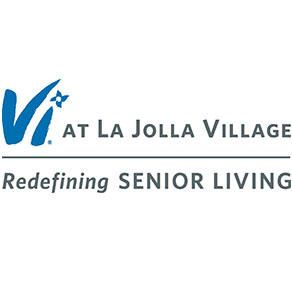 Image 1 | Vi at La Jolla Village