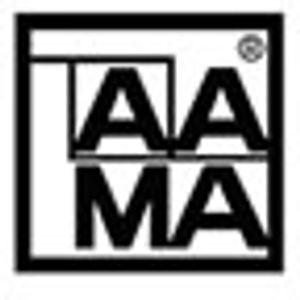 AAMA Certified