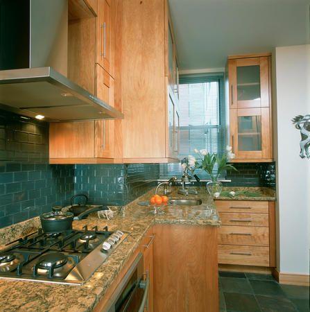 Image 6 | Signature Home Kitchen & Bath