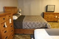 Browse our bedroom furniture in Waldo, OH today!