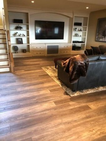 Image 5 | Hammonds Hardwood Floor Inc.