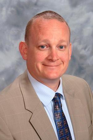 Image 2 | Edward Jones - Financial Advisor: Dave Watkins Jr