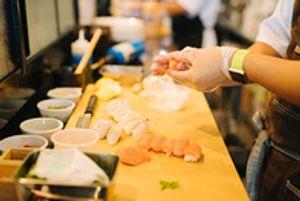 Image 3 | Sushi Yamazaki Bar & Grill