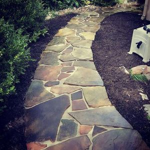 Image 3 | Omaha Lawnscaping Solutions