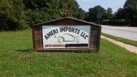 Image 5 | Ameri Imports LLC