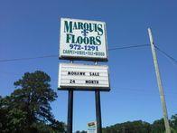 Image 3 | Marquis Floors