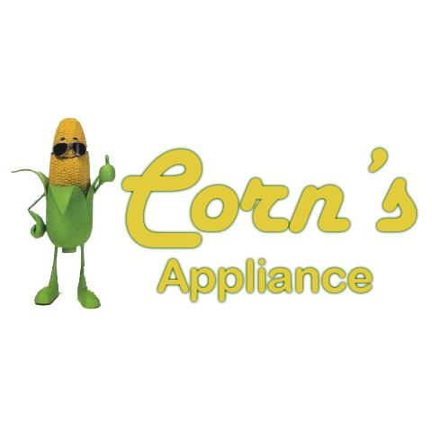 Image 1 | Corn's Appliance