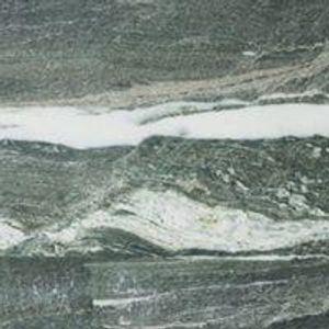 Image 7 | Atlantis Granite & Marble LLC