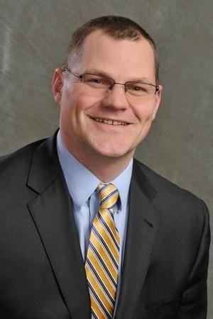 Image 2 | Edward Jones - Financial Advisor: JT Downin, CFP®|CIMA®