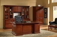 Image 2 | Court Street Office Furniture