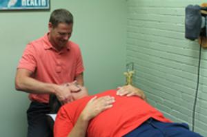 Image 7 | Tepe Chiropractic Center