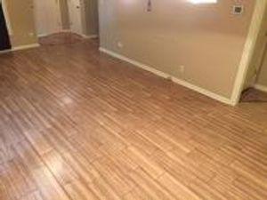 Image 2   Carpet Spectrum