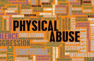 Domestic abuse matrix 2