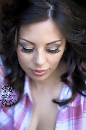 Image 5 | New Image Hair Studio