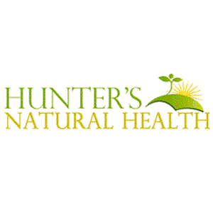 Image 1 | Hunters Natural Health Consulting