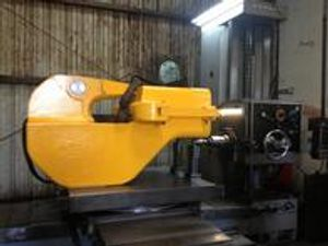 Image 6 | Metal Machining Technology