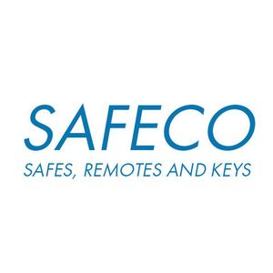Image 1 | SafeCo- Safes, Remotes and Keys