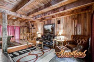 Heartland Cabin Rentals - Pigeon Forge, TN