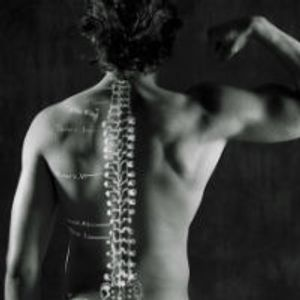 At LaPiana Chiropractic we can help improve your function, health, strength, and life.