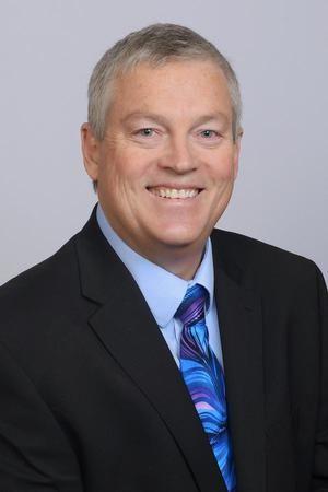 Image 2   Edward Jones - Financial Advisor: Gordon L Jones, AAMS®