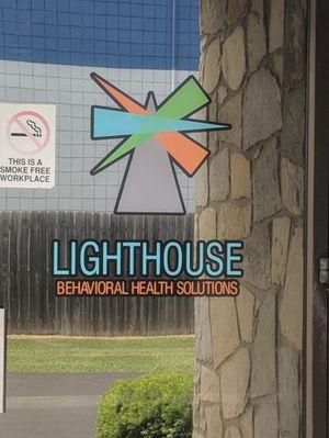 Image 3 | Lighthouse Behavioral Health Solutions - Whitehall