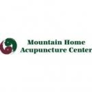 Mountain Home Acupuncture