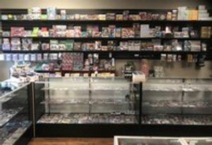 Come check out our selection today!
