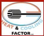 Image 1 | Heat & Cooling Factor LLC