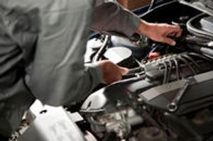 Image 8 | M&M Elite Auto Sales & Service