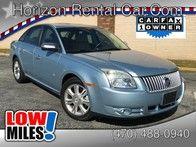 Used Car Dealer Jonesboro GA