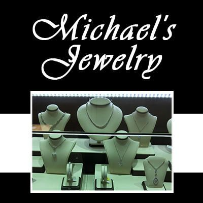 Image 1 | Michael's Jewelry