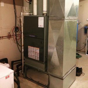 Image 7 | Advanced Boilers & Hydronic Heating