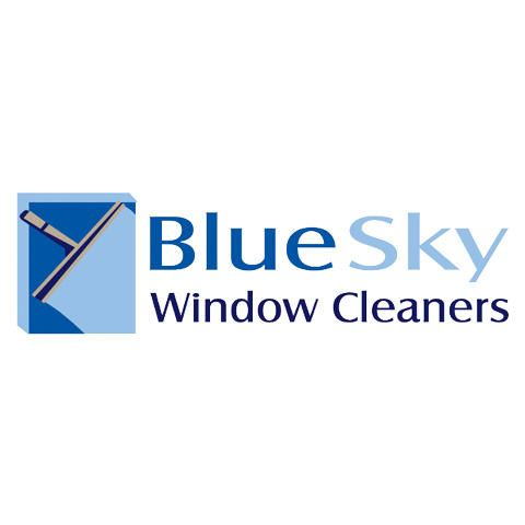 Image 1 | Blue Sky Window Cleaners