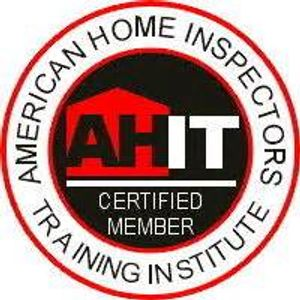 Image 4 | Brittain Home Inspections, LLC