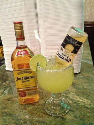 Image 6   Los Amigos Mexican Restaurant