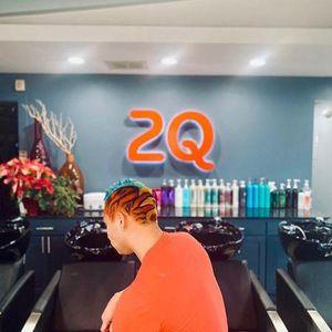 Image 4   2Qute Hair Salon