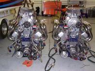 Image 5 | Larry's Engine & Marine, Inc.