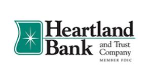 Image 3 | Heartland Bank and Trust Company